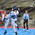 Taekwondo_AustrianOpen2016_A00270