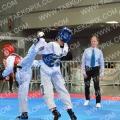 Taekwondo_AustrianOpen2016_A00271