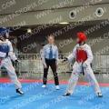 Taekwondo_AustrianOpen2016_A00275
