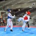 Taekwondo_AustrianOpen2016_A00277