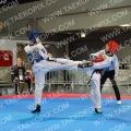 Taekwondo_AustrianOpen2016_A00278