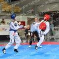 Taekwondo_AustrianOpen2016_A00282