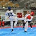 Taekwondo_AustrianOpen2016_A00283
