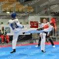 Taekwondo_AustrianOpen2016_A00284