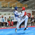 Taekwondo_AustrianOpen2016_A00287