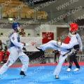 Taekwondo_AustrianOpen2016_A00289