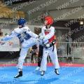 Taekwondo_AustrianOpen2016_A00291