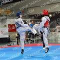 Taekwondo_AustrianOpen2016_A00295