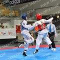 Taekwondo_AustrianOpen2016_A00298