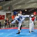 Taekwondo_AustrianOpen2016_A00302