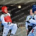 Taekwondo_AustrianOpen2016_A00305