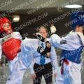 Taekwondo_AustrianOpen2016_A00306
