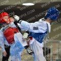 Taekwondo_AustrianOpen2016_A00309