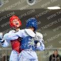 Taekwondo_AustrianOpen2016_A00313