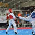 Taekwondo_AustrianOpen2016_A00318