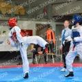 Taekwondo_AustrianOpen2016_A00320