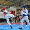Taekwondo_AustrianOpen2016_A00322