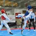 Taekwondo_AustrianOpen2016_A00324