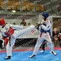 Taekwondo_AustrianOpen2016_A00327