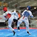 Taekwondo_AustrianOpen2016_A00330