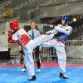 Taekwondo_AustrianOpen2016_A00331