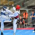 Taekwondo_AustrianOpen2016_A00336