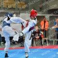 Taekwondo_AustrianOpen2016_A00337