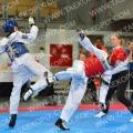 Taekwondo_AustrianOpen2016_A00338
