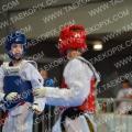 Taekwondo_AustrianOpen2016_A00339