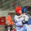 Taekwondo_AustrianOpen2016_A00343
