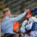 Taekwondo_AustrianOpen2016_A00346