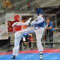Taekwondo_AustrianOpen2016_A00350