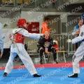 Taekwondo_AustrianOpen2016_A00353