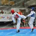 Taekwondo_AustrianOpen2016_A00355