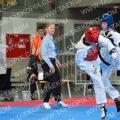 Taekwondo_AustrianOpen2016_A00360