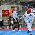 Taekwondo_AustrianOpen2016_A00361