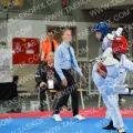 Taekwondo_AustrianOpen2016_A00362