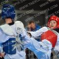 Taekwondo_AustrianOpen2016_A00366