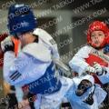 Taekwondo_AustrianOpen2016_A00369