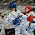 Taekwondo_AustrianOpen2016_A00373