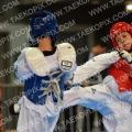 Taekwondo_AustrianOpen2016_A00384