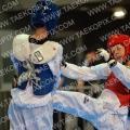 Taekwondo_AustrianOpen2016_A00385