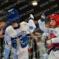 Taekwondo_AustrianOpen2016_A00387