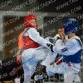 Taekwondo_AustrianOpen2016_A00391