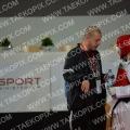 Taekwondo_AustrianOpen2016_A00394