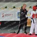 Taekwondo_AustrianOpen2016_A00397