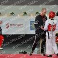 Taekwondo_AustrianOpen2016_A00398