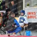 Taekwondo_AustrianOpen2016_A00399