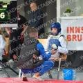 Taekwondo_AustrianOpen2016_A00402
