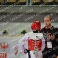 Taekwondo_AustrianOpen2016_A00403